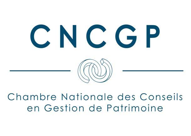 Odavie courtage et patrimoine versailles 78 yvelines - Chambre des independants du patrimoine ...
